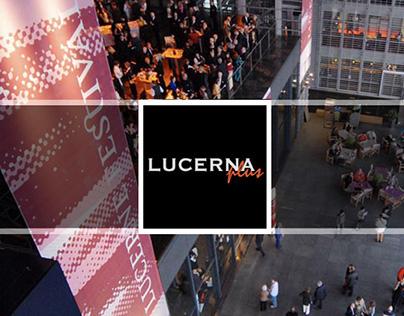 Lucerna plus