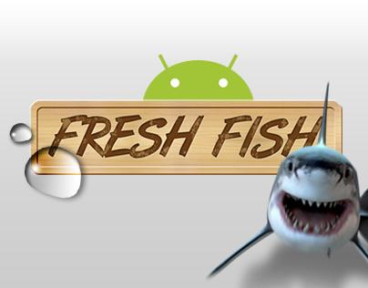 Mobile UX Design and Freemium App Monetization