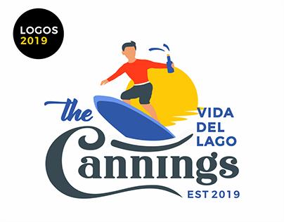Logofolio 2019