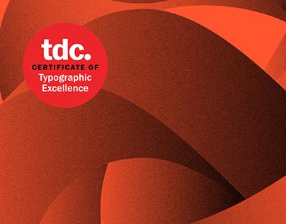 Type Thursday Bucharest