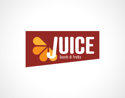 Juice succhi di frutta - Packaging