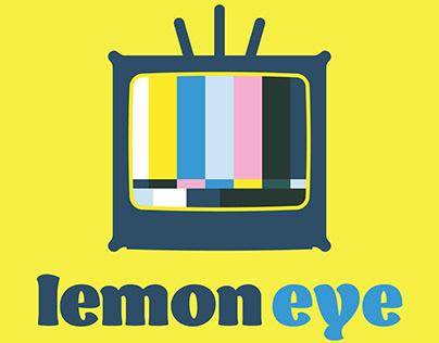 Lemon Eye