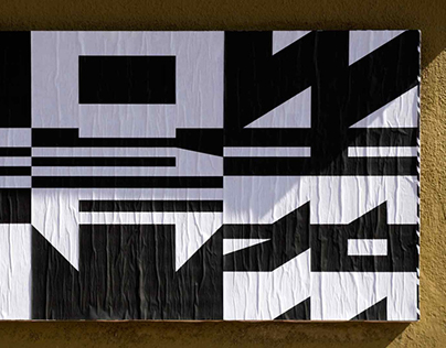 Ficciones Typografikas #1138-1140