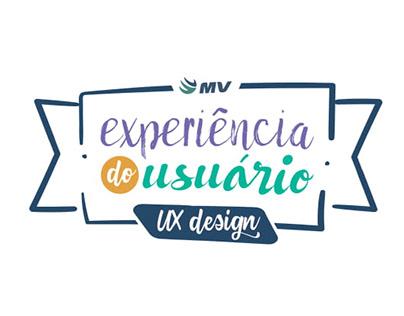 Desafio UX Designer - MV S/A