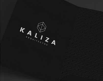 Kaliza Arquitectos - Proyección y futuro