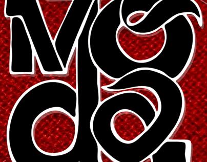 D-MODA