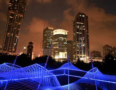 AAC Shanghai 2012 Exhibition