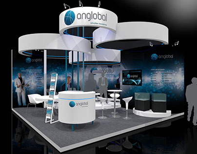 Anglobal| Expotics 2015