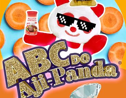 #ABCdoAjipanda