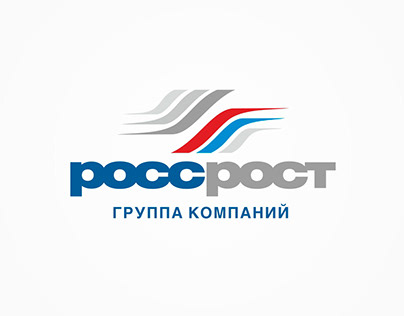 RossRost Group of Companies.