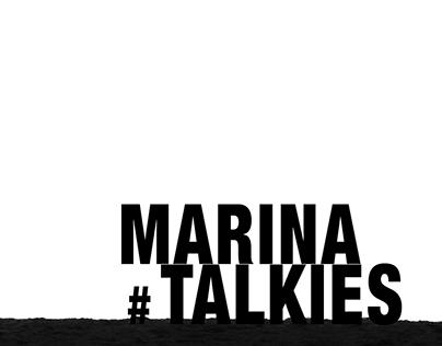 Marina Talkies