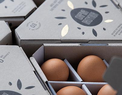 Farma Pafylida_New Packaging