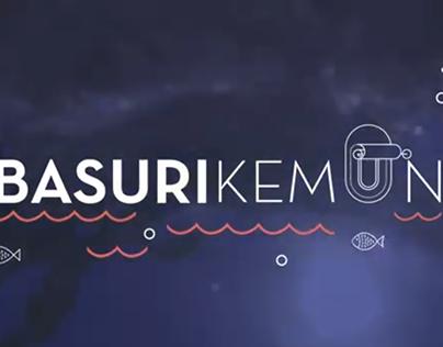 Samaruc Digital - Basurikemon