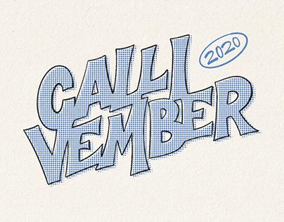 Callivember