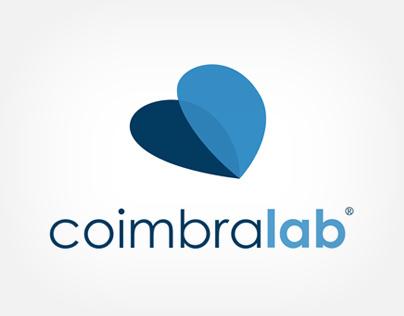 Coimbralab