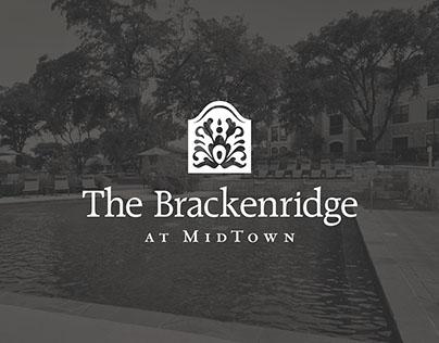 The Brackenridge at Midtown
