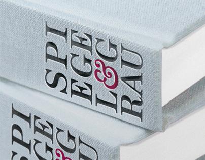Spiegel & Grau ( © The Partners )