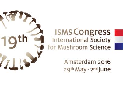 ISMS Congress 2016
