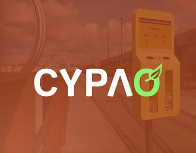 Community manager - Cypao