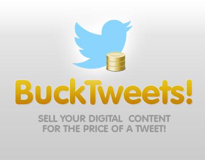 Tweet to Download Service - Viral Unlocks & Social Pay