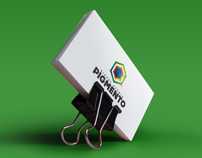 Pigmento - Post production and color grading company