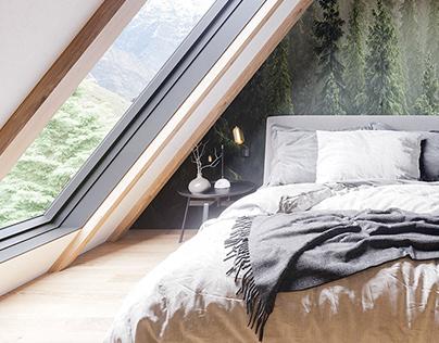 MV_Bedrooms