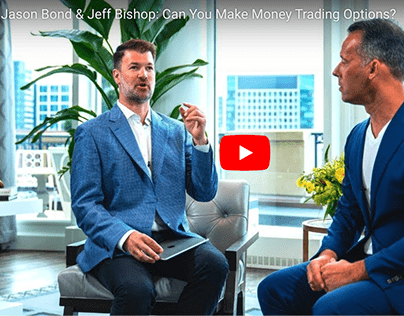 Can You Make Money Trading Options?