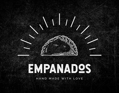 Logo Idea Empanadas