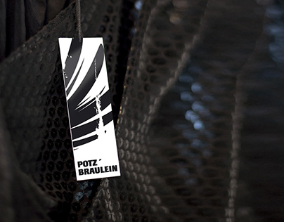Potz' Braulein identity