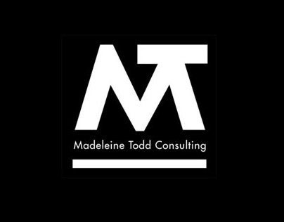 Madeleine Todd Consulting