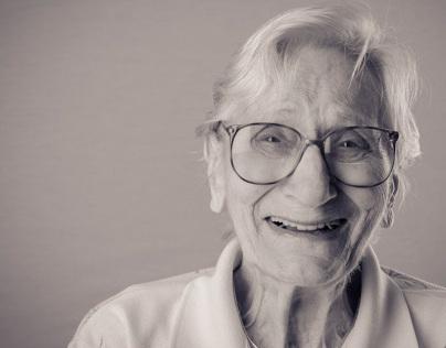 Faces of Senior Care