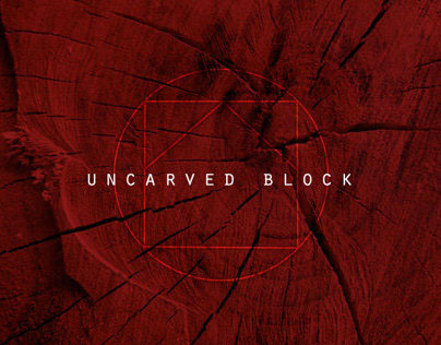 Uncarved Block, Inc.
