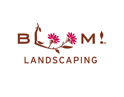 Bloom! Landscaping, Milwaukee, WI