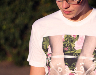 Strange Flowers - Coffee And Cigarettes Clothing Co