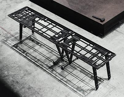 TRANSFORM TABLE