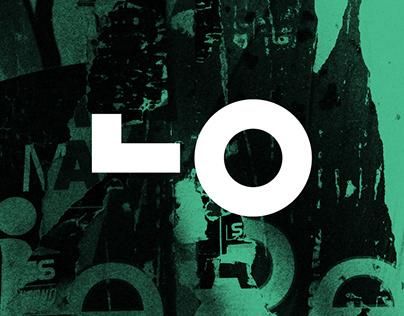 _Lokey clothing