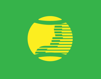 Logos (Misceláneo)
