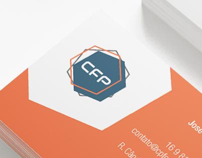 CFP - Cursos Profissionalizantes