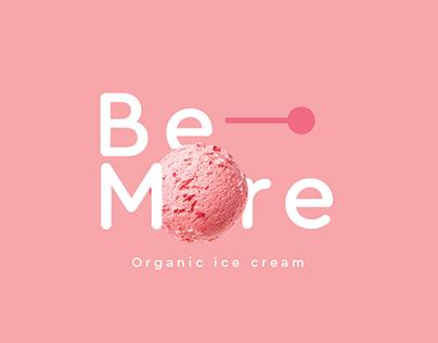 Bemore ice cream