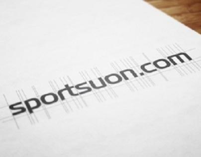 Sportsuon.com