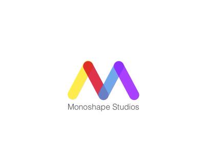 Monoshape Studios