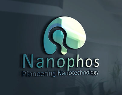 Nanophos Rebranding Proposition