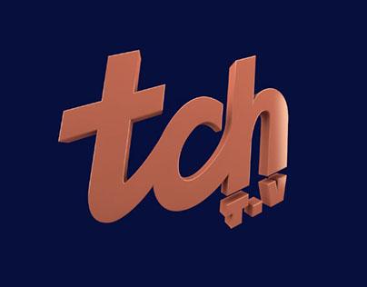 Tancha TV reel 2017