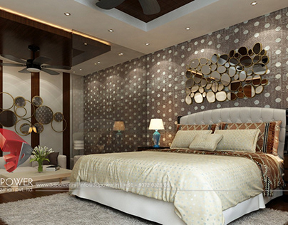 Top interior designing project 2021 |