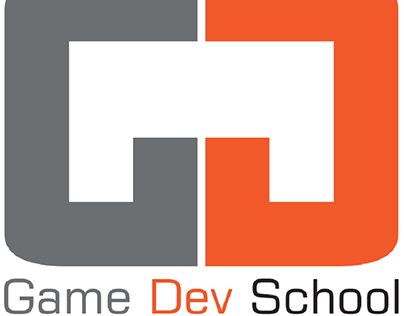 Game Dev School diploma