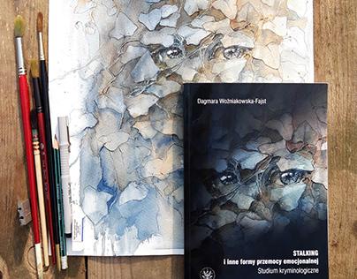 Cover book - illustration
