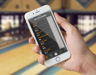 PKT App