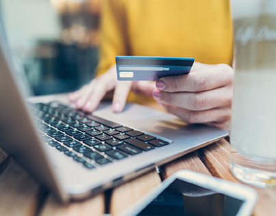 Electronic Payments Just Got Smarter with Poynt