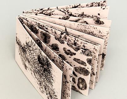 Naturstrukturen