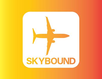 Skybound - Daily Logo Challenge (12)